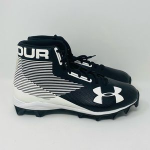UNDER ARMOUR**Baseball Cleats**US 9
